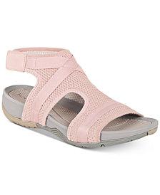 Baretraps Soozie Rebound Technology Sandals