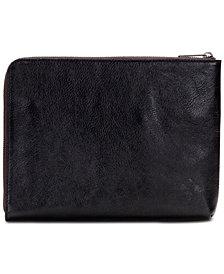 Patricia Nash Heritage Nicola iPad Case