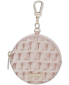 Brahmin Circle Coin Purse