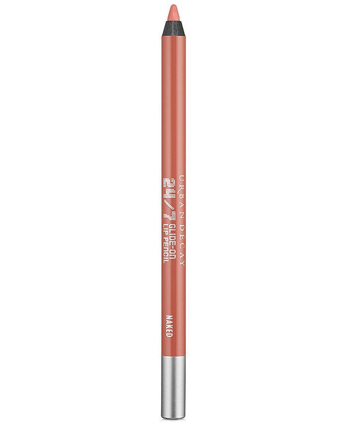 Urban Decay - 24/7 Glide-On Lip Pencil