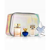 Macy's 5-Pc. Fragrance Coffret Gift Set