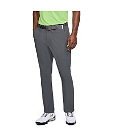 Under Armour Men's Threadborne Pant