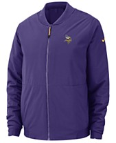 325ae2a8ce2 mn vikings - Shop for and Buy mn vikings Online - Macy's