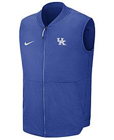 Nike Men's Kentucky Wildcats Elite Vest