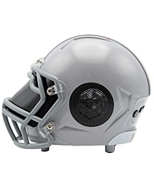 Ohio State Buckeyes Football Helmet Bluetooth Speaker