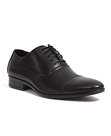 Men's Townsend Oxford