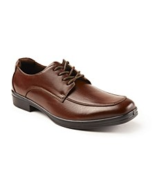 Men's Apt Memory Foam Comfort Oxford