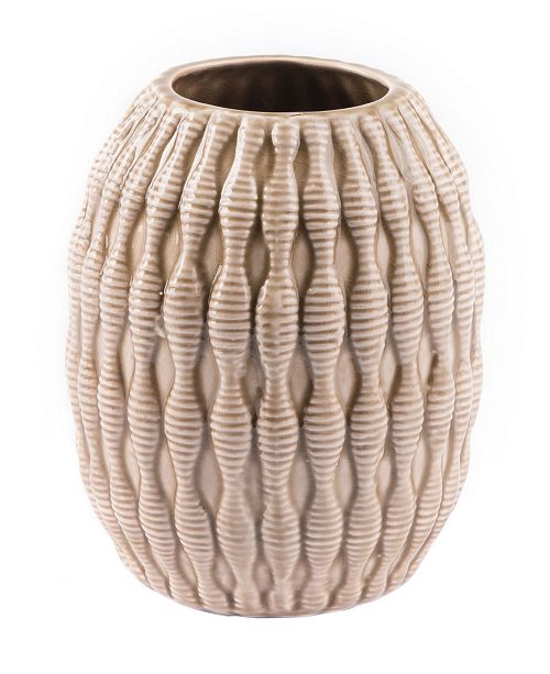 Zuo Marino Small Vase