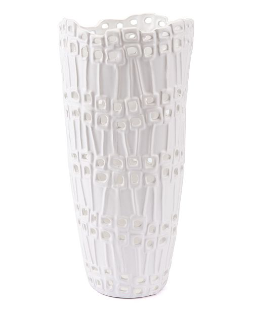 Zuo Cal Tall Vase