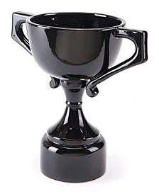 Copa Vase