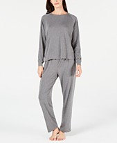 af9a38121b Sleep Wear for Women  Shop Sleep Wear for Women - Macy s
