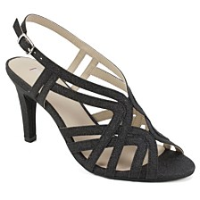 Rialto Randie Dress Sandals