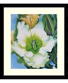 Amanti Art Cup Of Silver Ginger, 1939  Framed Art Print