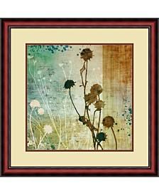 Amanti Art Organic Elements I Framed Art Print