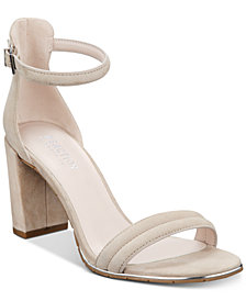 Kenneth Cole Reaction Women's Lolita Dress Sandals