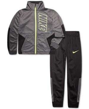Nike Toddler Boys 2-Pc....