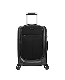 "Cupertino 20"" Carry-On Spinner"