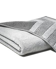 Goodful™ Charcoal-Infused Wash Towel