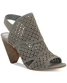 Vince Camuto Ekanya Dress Sandals