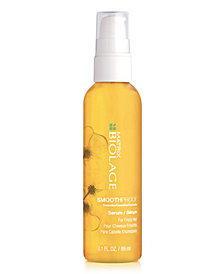 Matrix Biolage Smoothproof Serum, 3.1-oz., from PUREBEAUTY Salon & Spa
