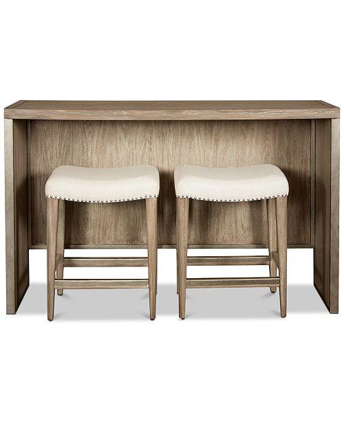 ced55fe2aa949 Furniture Esme Sofa Table Furniture