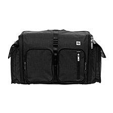 JuJuBe Clone Diaper Bag - XY Collection