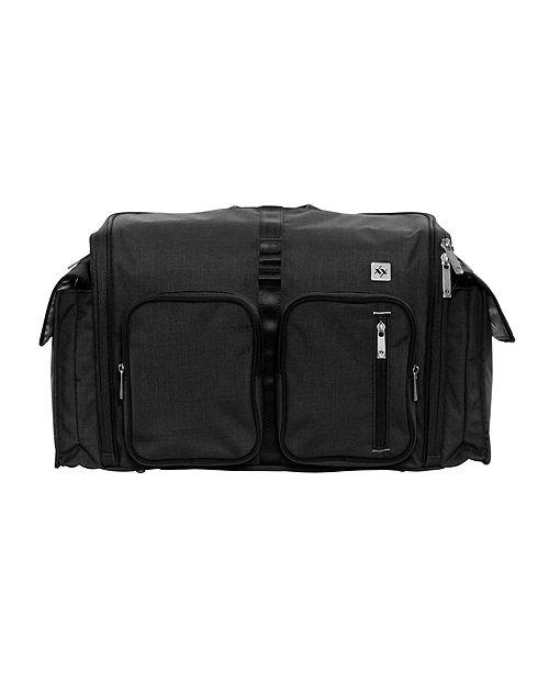 Ju-Ju-Be Clone Diaper Bag