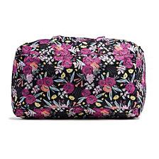 Super Star Travel Diaper Bag