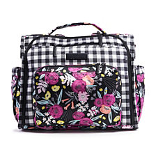 JuJuBe B.F.F. Diaper Bag - Tokidoki Collection
