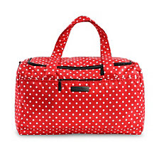 JuJuBe Super Star Travel Diaper Bag - Tokidoki Collection