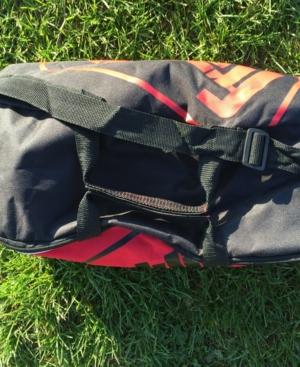 Franklin Sports Equipment Bag