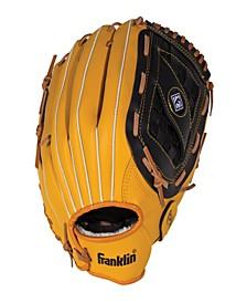 "14.0"" Field Master Series Baseball Glove-Left Handed Thrower"
