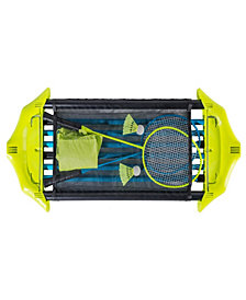 Franklin Sports Quikset Badminton