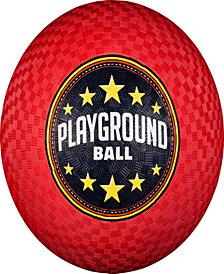 "Franklin Sports 8.5"" Playground Ball"
