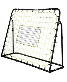 6' X 4' Adjustable Rebounder