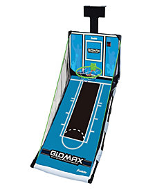 Franklin Sports Glomax Hoops To Go Basketball