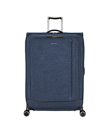 Ricardo Malibu Bay 2.0 28-inch Check-In Suitcase