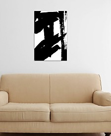 """iCanvas """"Dynamic Expression II"""" by Ethan Harper Gallery-Wrapped Canvas Print"""