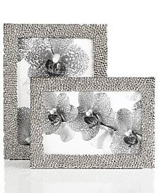michael aram new molten frames collection - Michael Aram Frame