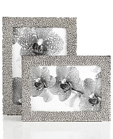michael aram new molten frames collection