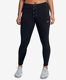 Nike Plus Size Epic Lux Running Leggings