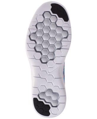c3b213c1636 Women s Flex Run 2018 Premium Running Sneakers from Finish Line