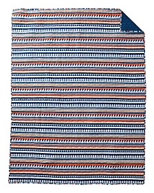 Tamiami Coverlet Set- Twin