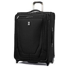 "Travelpro® Crew® 11 26"" Expandable Rollaboard Suiter"