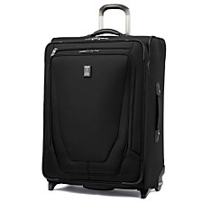 """CLOSEOUT! Travelpro® Crew™ 11 26"""" Expandable Rollaboard Suiter"""