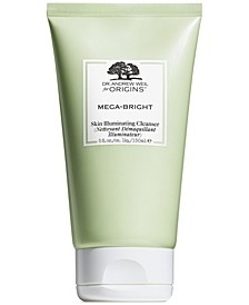 Dr. Andrew Weil for Origins Mega-Bright Skin Illuminating Cleanser, 5 fl. oz.