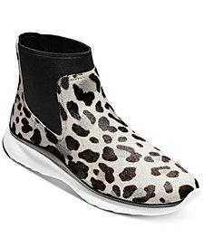 Cole Haan 3. Zerogrand Chelsea Boots