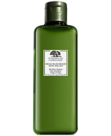 Dr. Andrew Weil for Origins Mega Mushroom Skin Relief Micellar Cleanser, 6.7 oz
