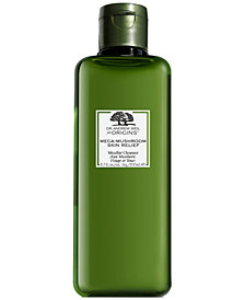Origins Dr. Andrew Weil for Origins Mega Mushroom Skin Relief Micellar Cleanser, 6.7 oz