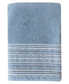 Nomad Bath Towel